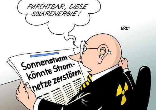 http://www.leipziger-montagsdemo.de/informationen/daten/karikaturen/erl/sonnensturm_1316125.jpg